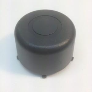 Toro Pedestrian Lawnmower Drive Wheel Cap 111-5466