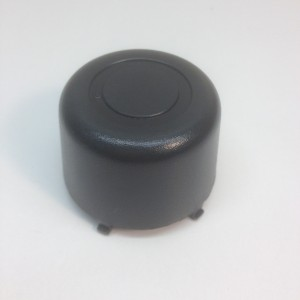 Toro Pedestrian Lawnmower Center Wheel Cap 111-0066