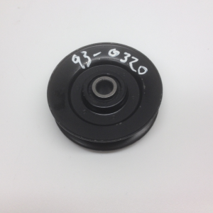 Toro Tractor Pulley Idler 93-0320
